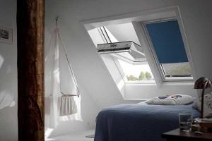 Servizi faiac fabbrica finestre e falegnameria la spezia - Finestre sui tetti ...