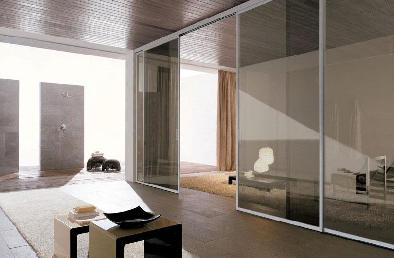 porte per interni faiac fabbrica finestre e
